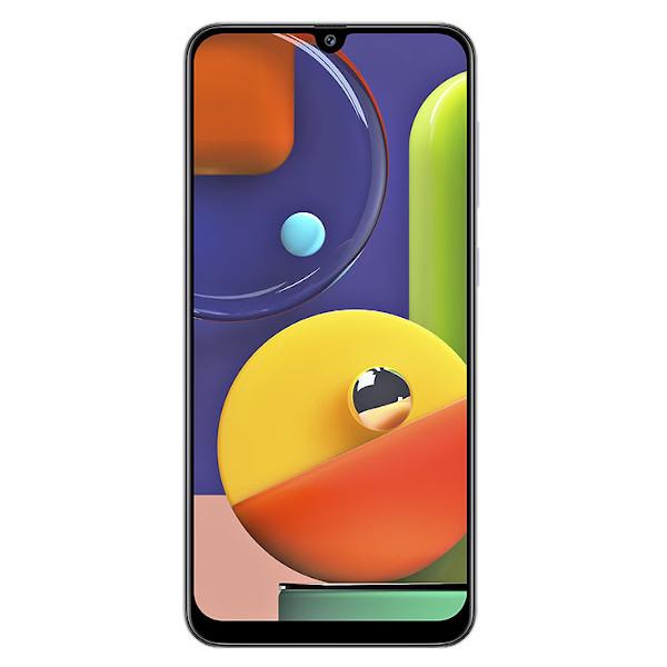 سعر ومواصفات Samsung Galaxy A50s وأهم مميزات وعيوب الهاتف جوال بلس