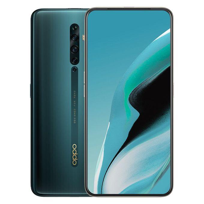 سعر ومواصفات هاتف اوبو رينو 2 اف Oppo Reno 2 F ومميزاتة وعيوبه