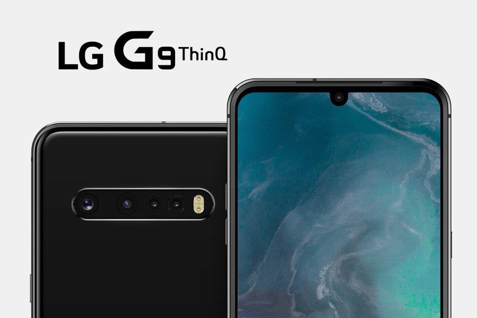 LG-G9-ThinQ