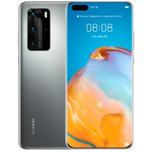 سعر Huawei P40
