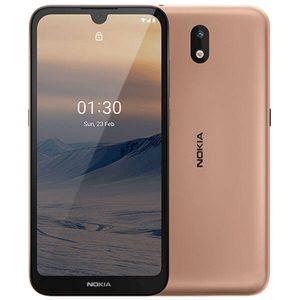 سعر Nokia-1.3