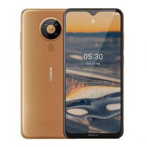 سعر Nokia 5.3