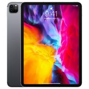Apple iPad Pro 11 Pro