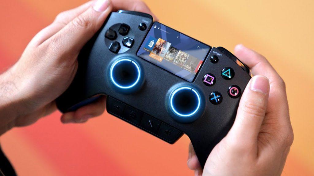 Xbox X Vs PS