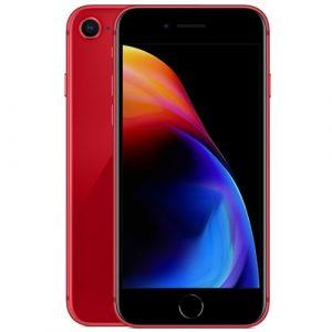 (Apple iPhone SE (2020
