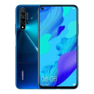 سعر ومواصفات Huawei Nova 5T