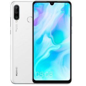 سعر ومواصفات Huawei P30 Lite