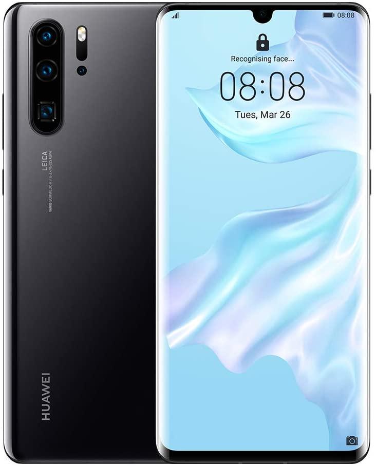 سعر Huawei P30 Pro في سوريا