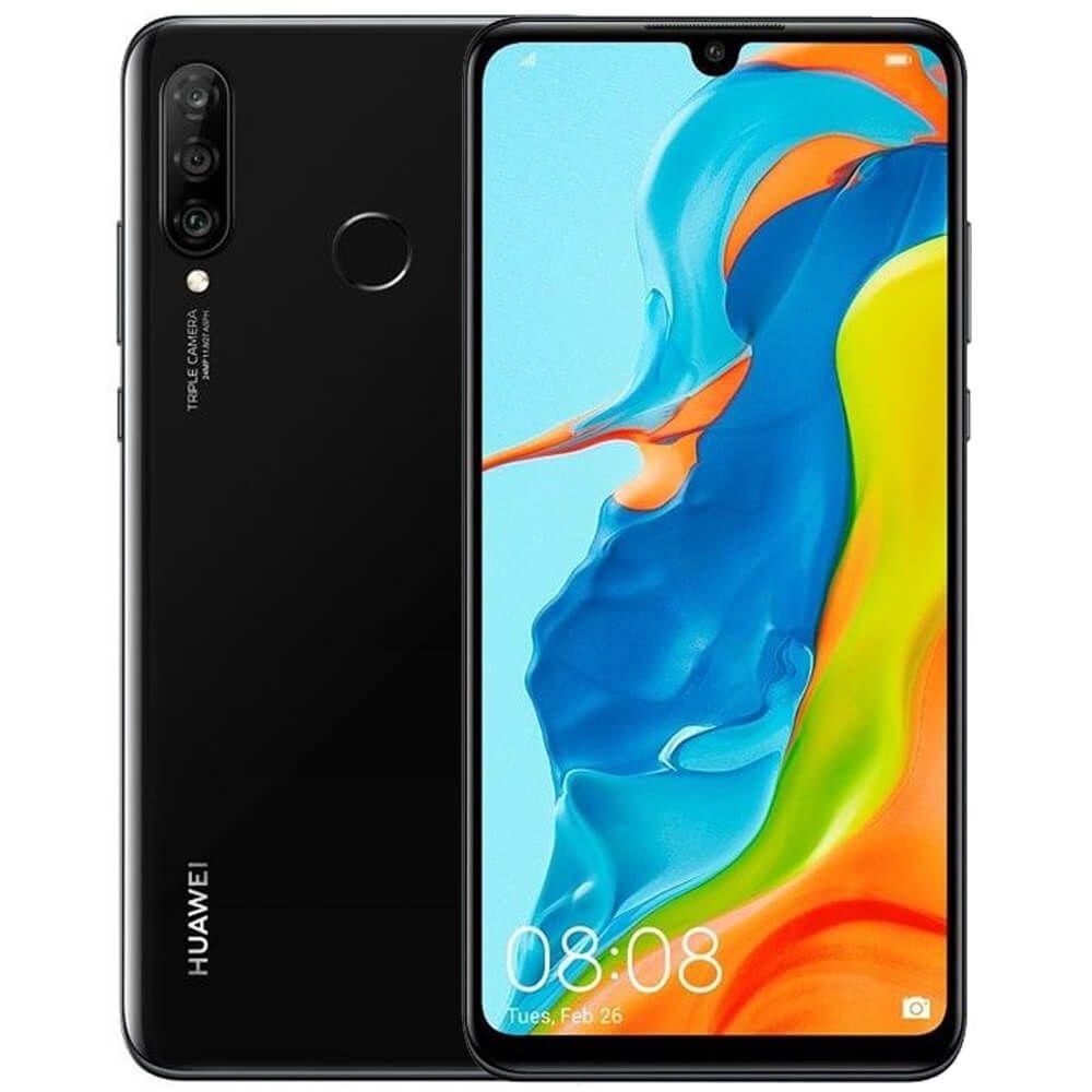 سعر Huawei P30 lite في سوؤيا