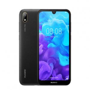 سعر (Huawei Y5 - (2019 في الاردن