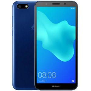 سعر (Huawei Y5 lite (2018 في الاردن