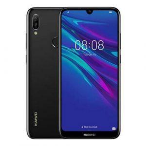 سعر ومواصفات (Huawei Y6 - (2019