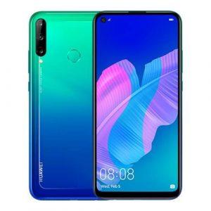 سعر ومواصفات Huawei Y7p