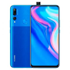 سعر ومواصفات (Huawei Y9 Prime - (2019