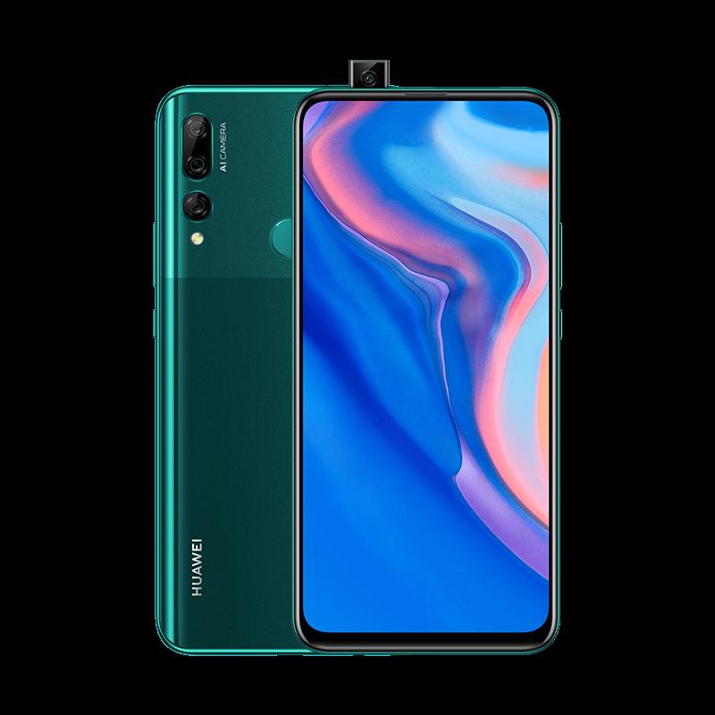 سعر Huawei Y9 Prime (2019) في سوريا