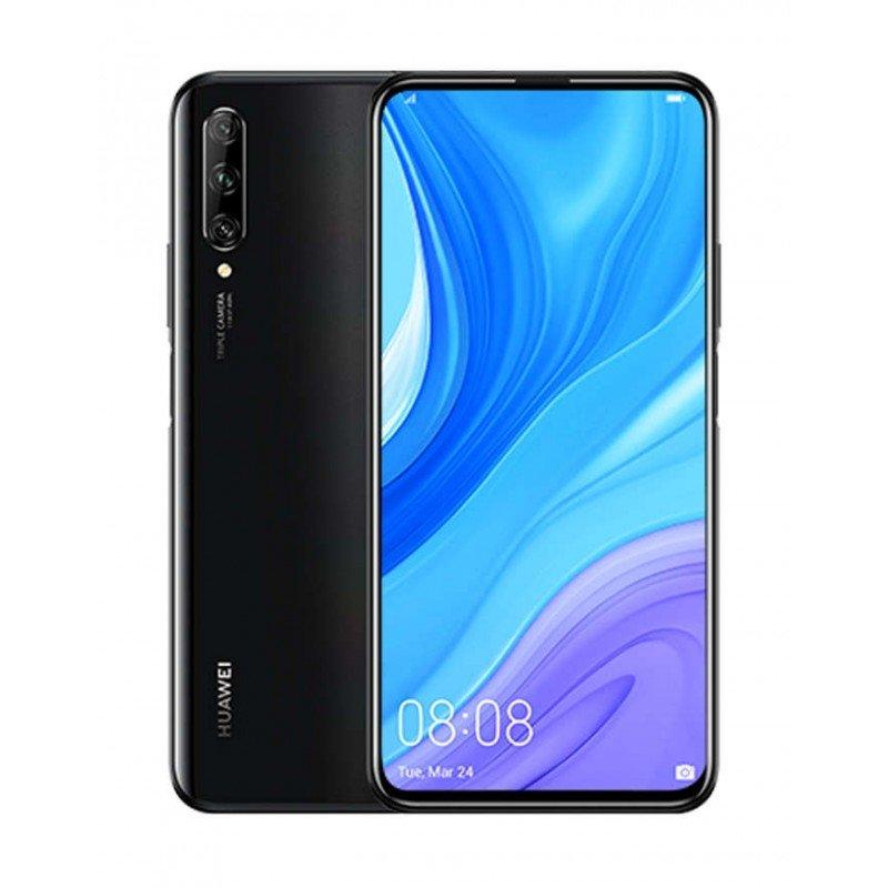 سعر Huawei Y9s في سوريا