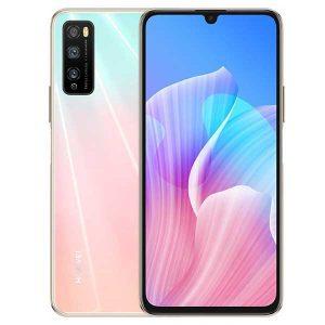 سعر Huawei Enjoy 20 Pro