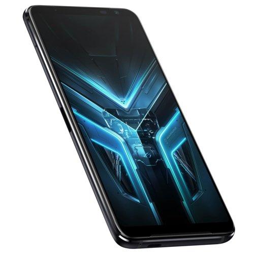 سعر Asus ROG Phone 3 Strix