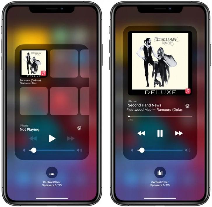 14.2 iOS