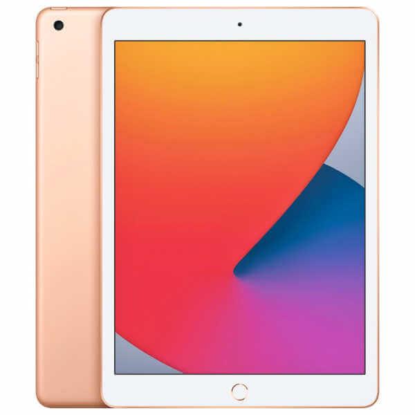 (Apple iPad 10.2 (2020