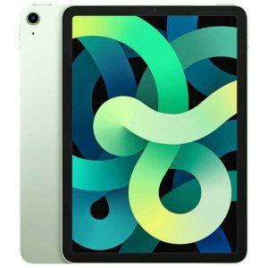 (Apple iPad Air (2020