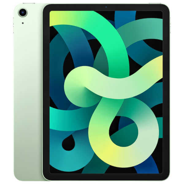 (Apple iPad Air (2020
