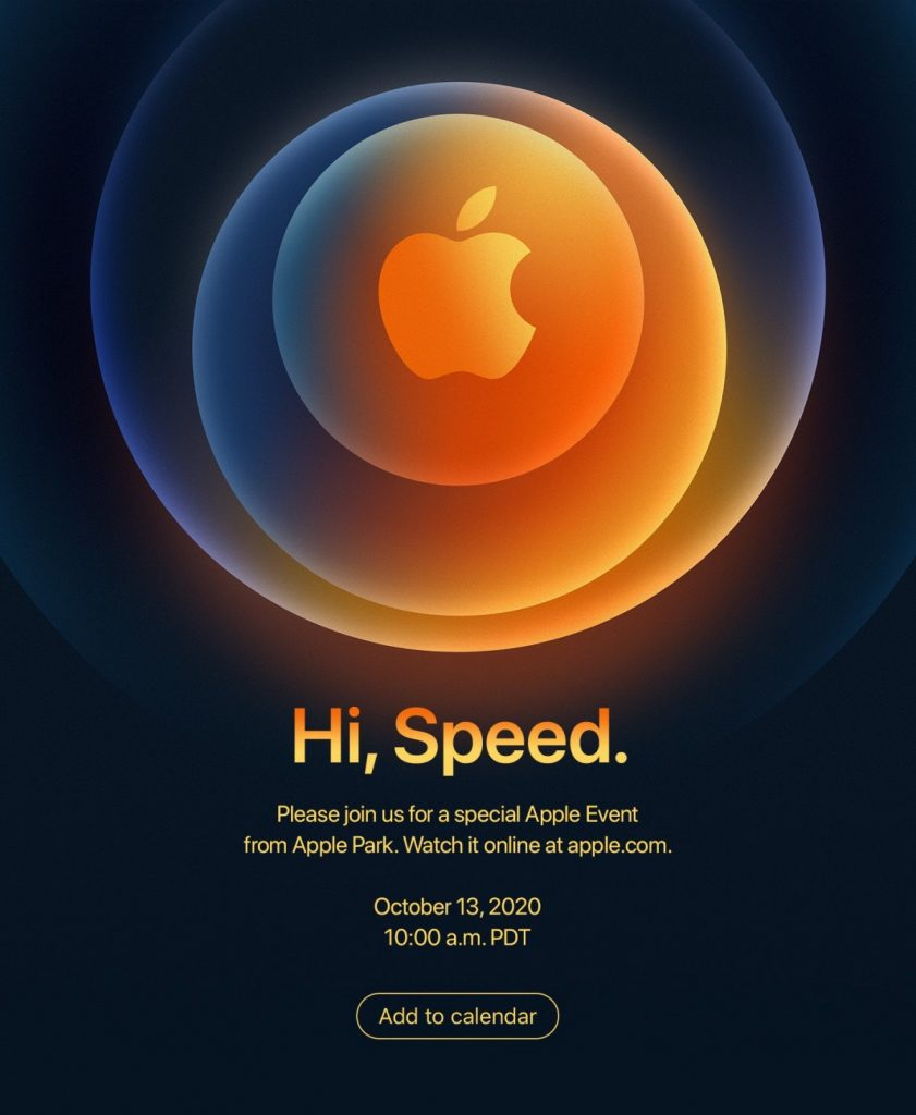 Apple تحدد موعد مؤتمرها القادم رسميا