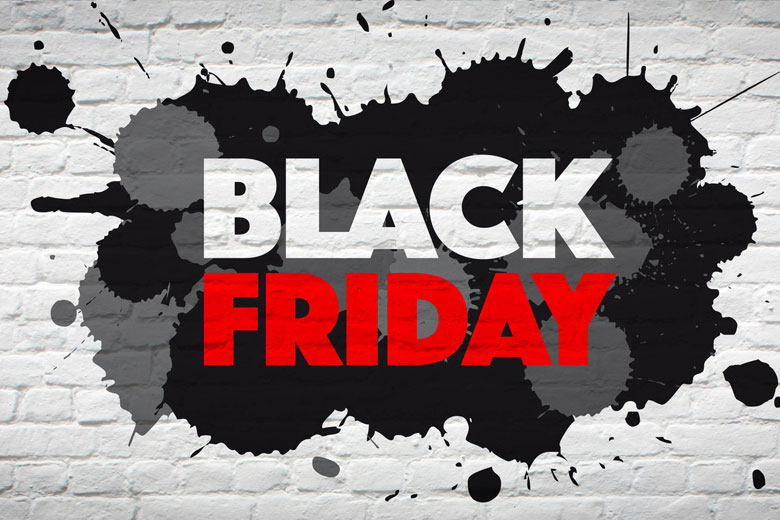 black-friday-mobile-deals-and-holiday-sale-offers