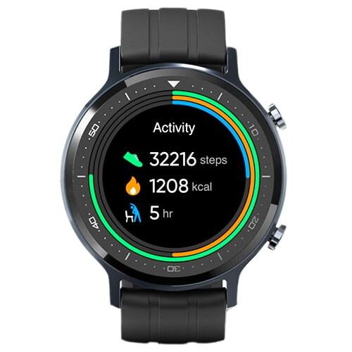 سعر ومواصفات Realme Watch S Pro