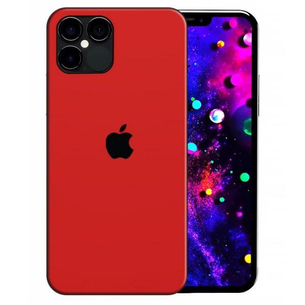 سعر Apple iPhone 13