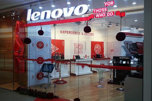عناوين و فروع توكيلات لينوفو Lenovo ومراكز الخدمة في مصر