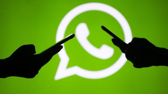 طريقة تغيير رقم هاتف WhatsApp بدون فقدان المحادثات