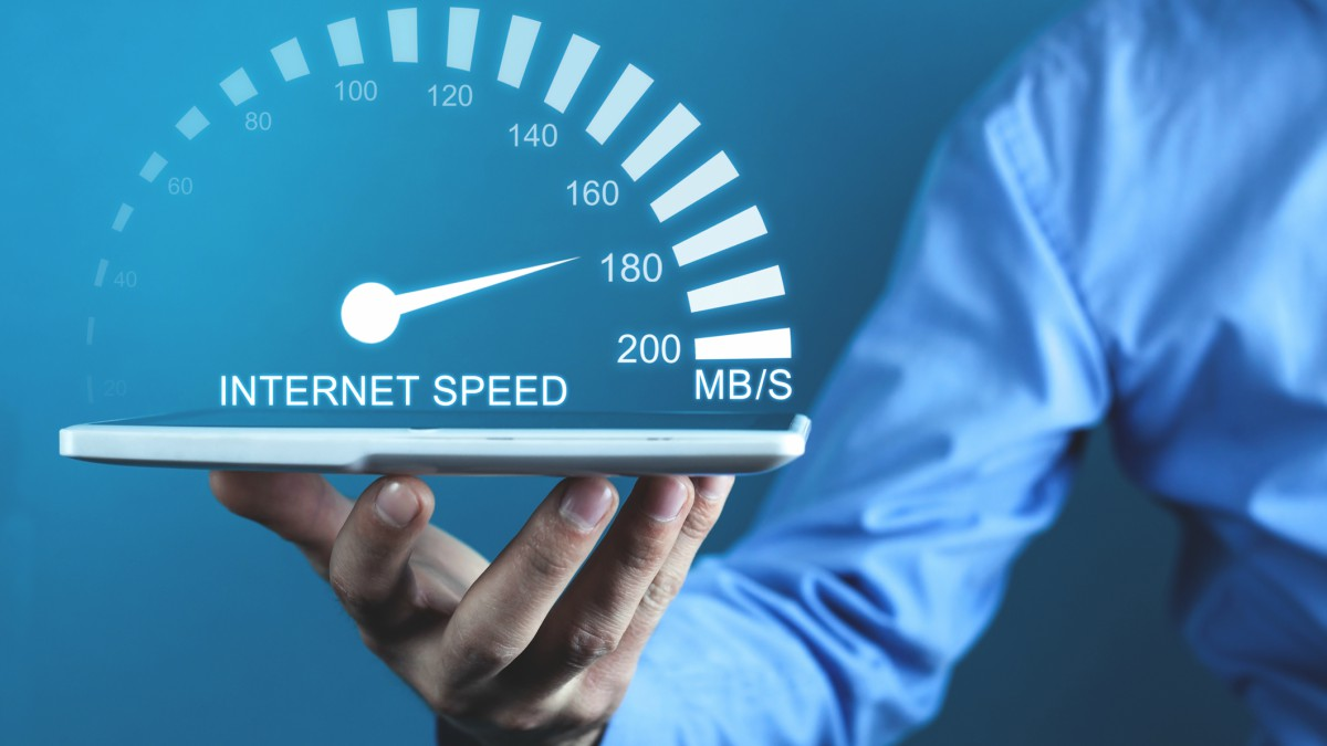 how-to-repair-wifi-and-internet-slow-speed