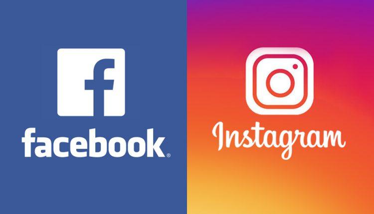 طريقة تغيير اللغة في فيسبوك وانستجرام للاندرويد والايفون