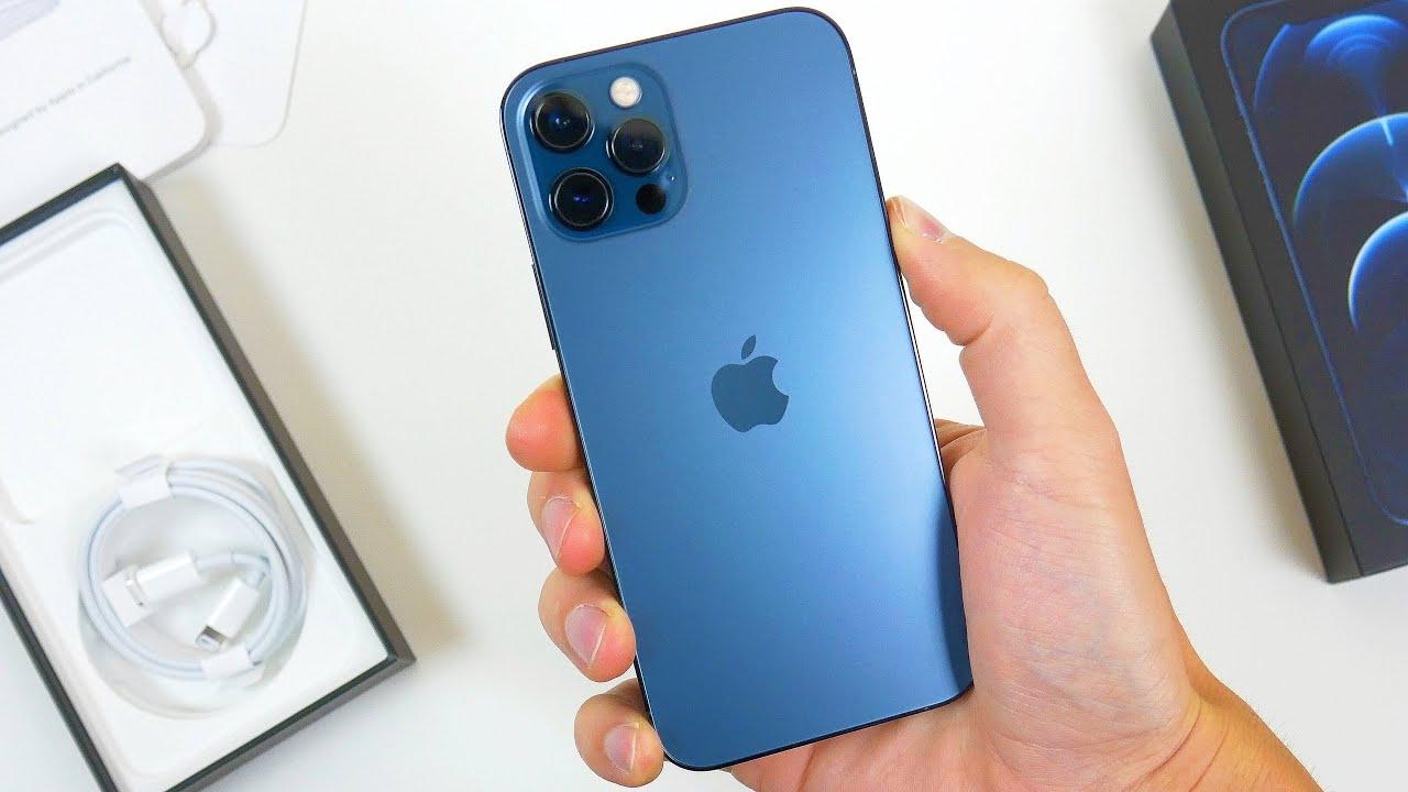 تفعيل النقر الخلفي على iPhone
