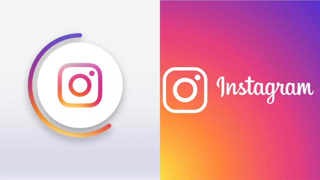 كيفية إعادة نشر الـ Story على Instagram